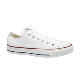 converse-chuck-taylor-all-star-lo-top-sneakers-profile.jpg