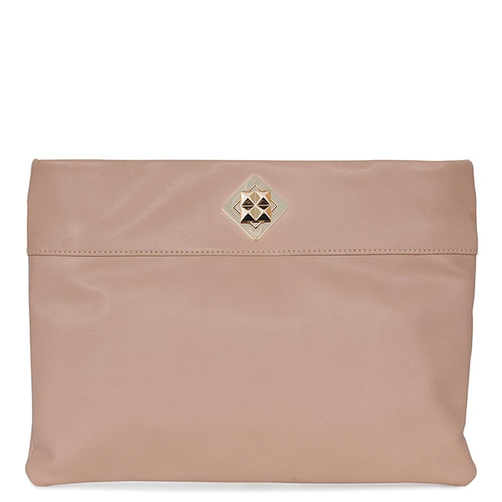 2012_04_16_16_57_55_Pale-Pink-Summer-Clutch.jpg