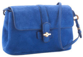 loro-piana-blue-suede-tres-jolie-removable-strap-clutch-shoulder-handbag-evhb-602148-original.jpg