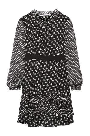diane-von-furstenberg-polka-dot-dress-profile.jpg
