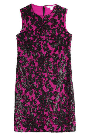 diane-von-furstenberg-sequined-lace-dress-profile.jpg
