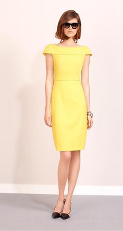 paule-ka-low-back-dress-profile.jpg