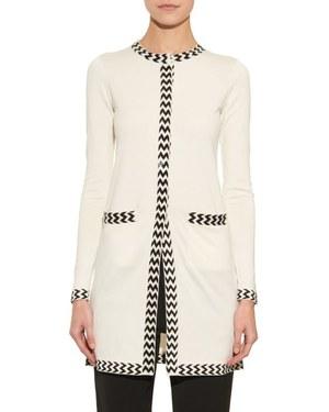 diane-von-furstenberg-white-zigzag-jacket-profile.jpg