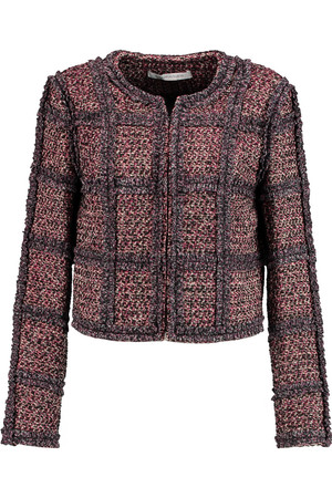 diane-von-furstenberg-tweed-jacket-profile.jpg