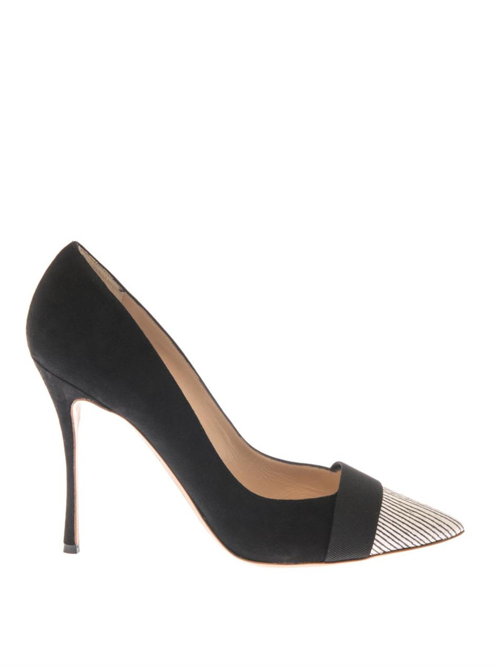 nicholas-kirkwood-black-white-suede-and-snakeskin-point-toe-pumps-black-product-4-811670623-normal.jpeg