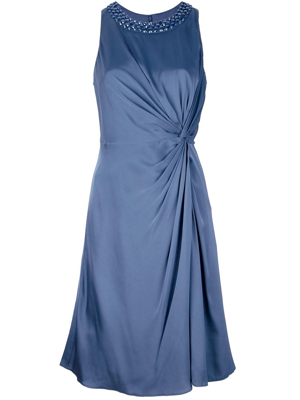 Armani-Collezioni-embellished-collar-dress-9-1.jpg