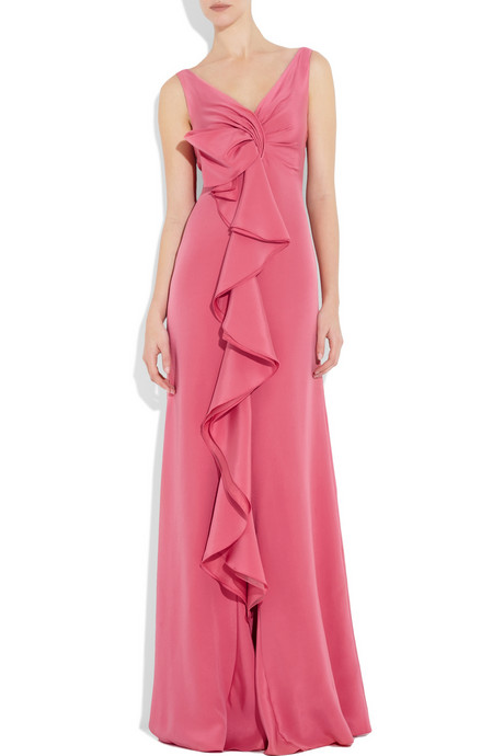 Valentino-Ruffle-front-Silk-Gown-2.jpg
