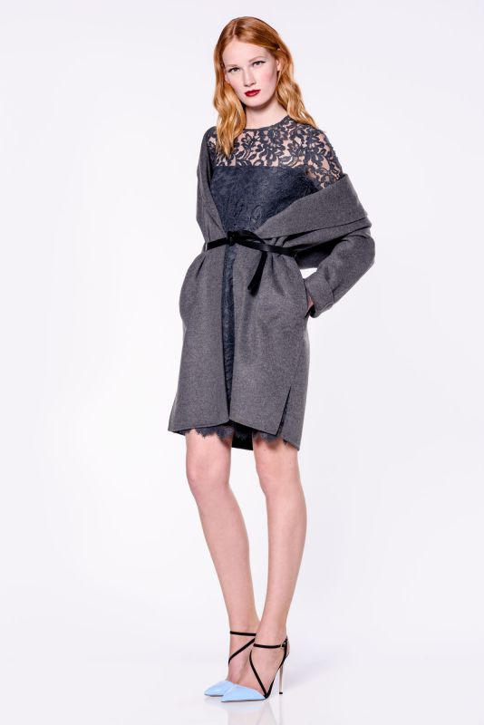 Natan_FW16_-2027_collection-item-slideshow_1280_800.jpg
