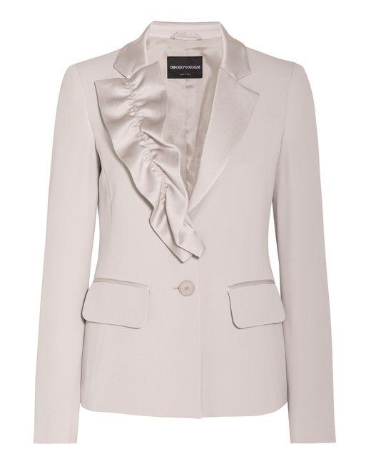 emporio-armani-crepe-ruffle-blazer-product-2-417755927-normal.jpeg