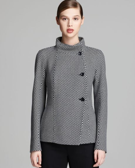 max-mara-midnight-blue-jacket-trofeo-product-1-13657621-786421490_large_flex.jpeg