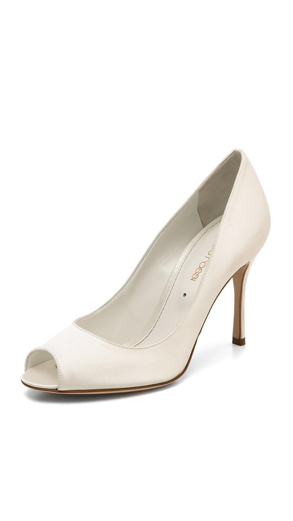 sergio-rossi-white-godiva-peeptoe-pump-white-product-1-22632863-0-789971894-normal.jpeg
