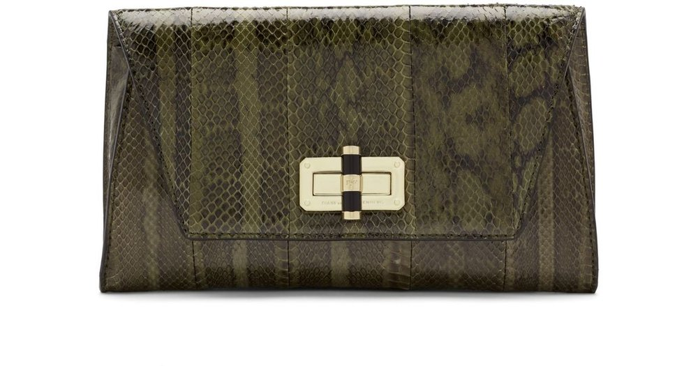 diane-von-furstenberg-olive-440-gallery-uptown-snake-clutch-green-product-1-677330155-normal.jpeg