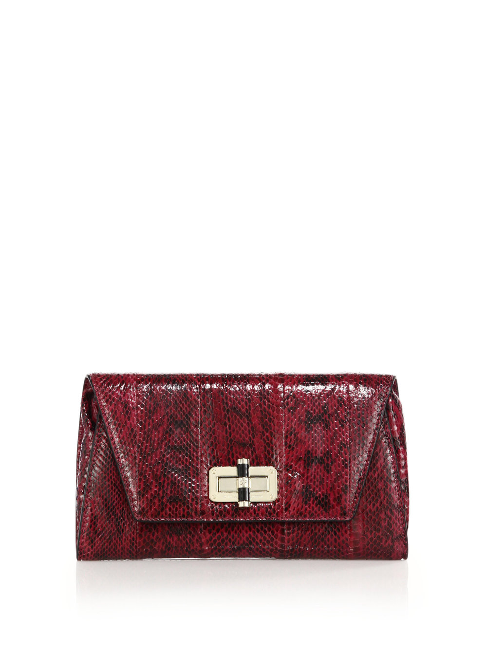 diane-von-furstenberg-cerise-440-gallery-snakeskin-clutch-red-product-0-053812082-normal.jpeg
