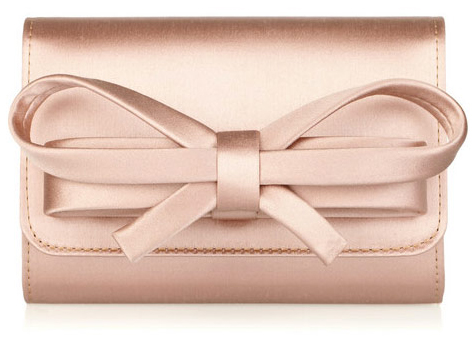 valentino-satin-bow-box-clutch.jpg