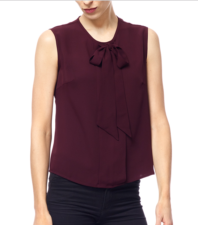 blouse.png