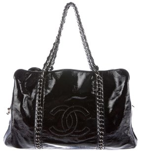 chanel-luxe-ligne-luxury-line-grand-shopping-gst-modern-chain-tote-bag-black-20672084-0-3.jpg