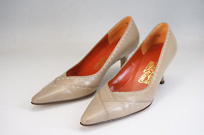 authentic-salvatore-ferragamo-23-5cm-heels-6-1-2-beige-pointed-toe-f-s-866f03-8501f69b9499e7aa032dd47cbfdcc410.jpg