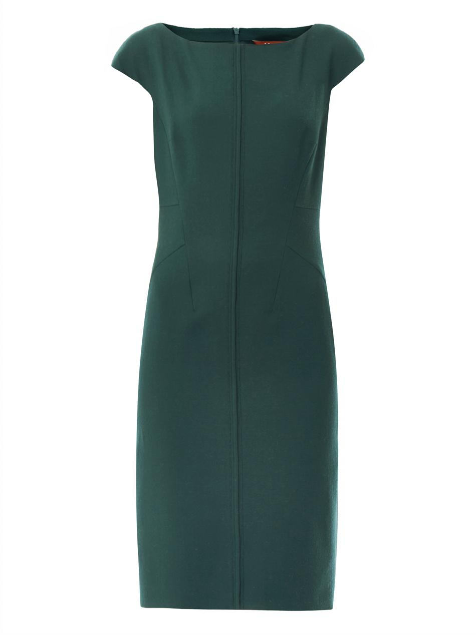 max-mara-studio-green-lison-dress-product-3-12670848-455627192.jpg