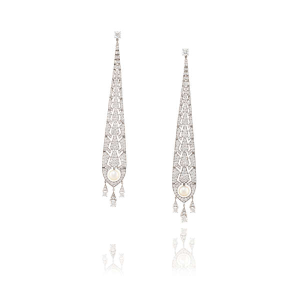 a-pair-of-cultured-pearl-and-diamond-vintage-monica-bellucci-ear-pendants-by-cartier.jpg