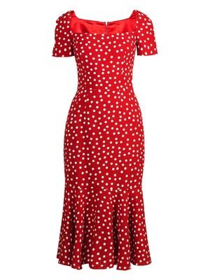 dolce-and-gabbana-red-polka-dot-dress-profile.jpg
