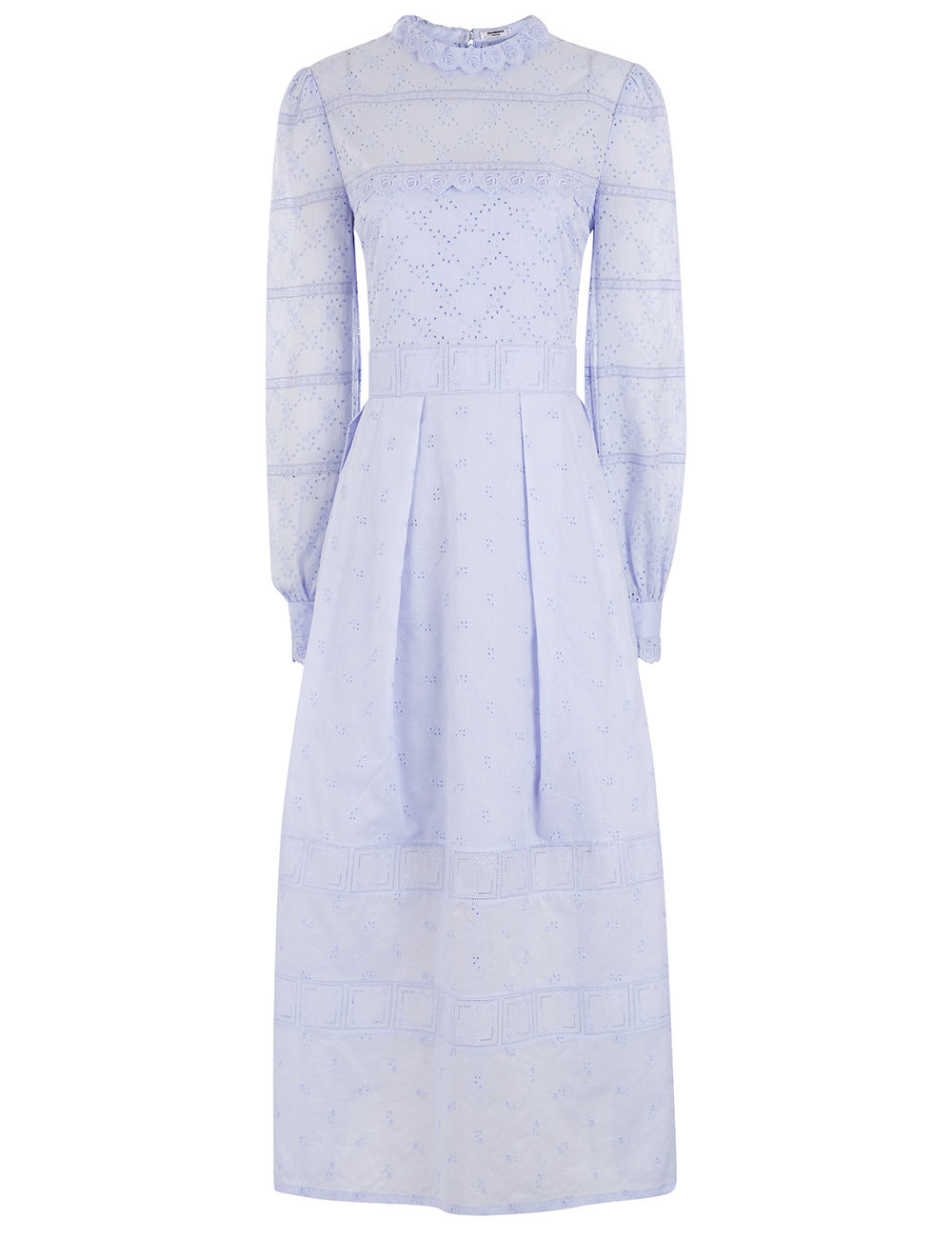 vilshenko-purple-lavender-cotton-pru-midi-dress-product-4-656540650-normal.jpg