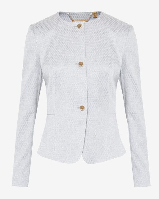 Ted Baker Jacket.jpg