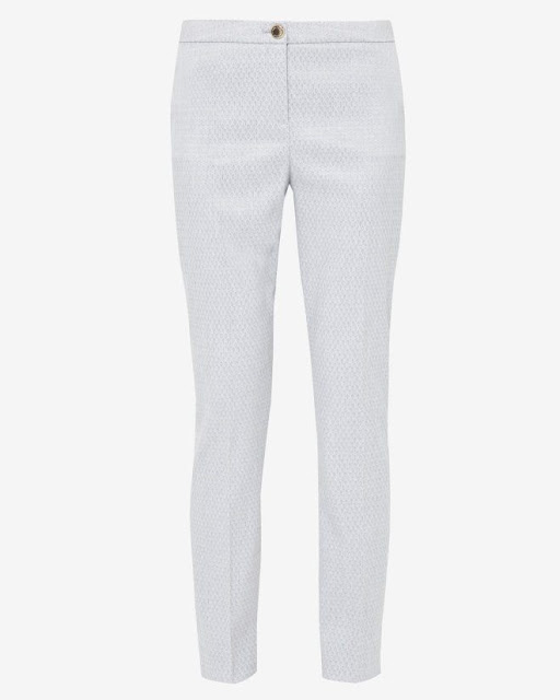 Ted Baker Pants.jpg