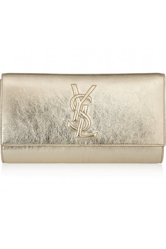 Yves-Saint-Laurent-Belle-Du-Jour-metallic-textured-leather-clutch-11-533x800.jpg
