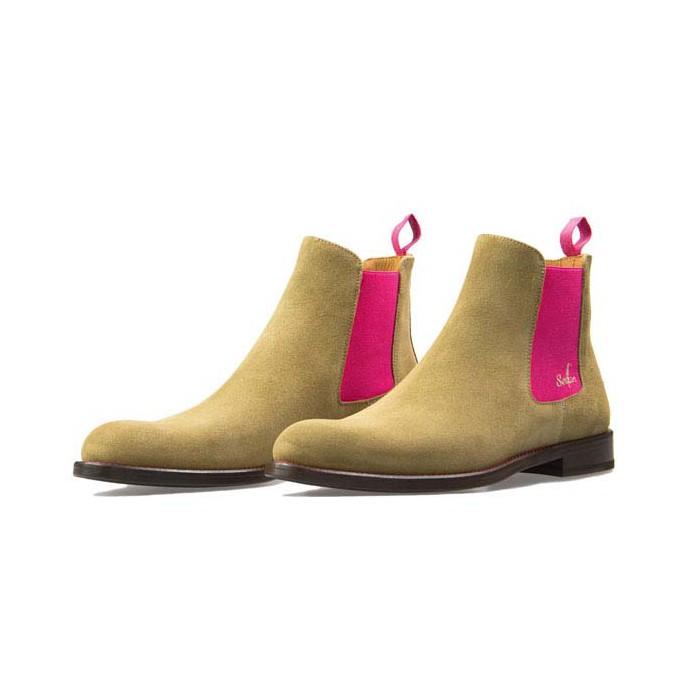 serfan-chelsea-boot-women-suede-beige-pink.jpg