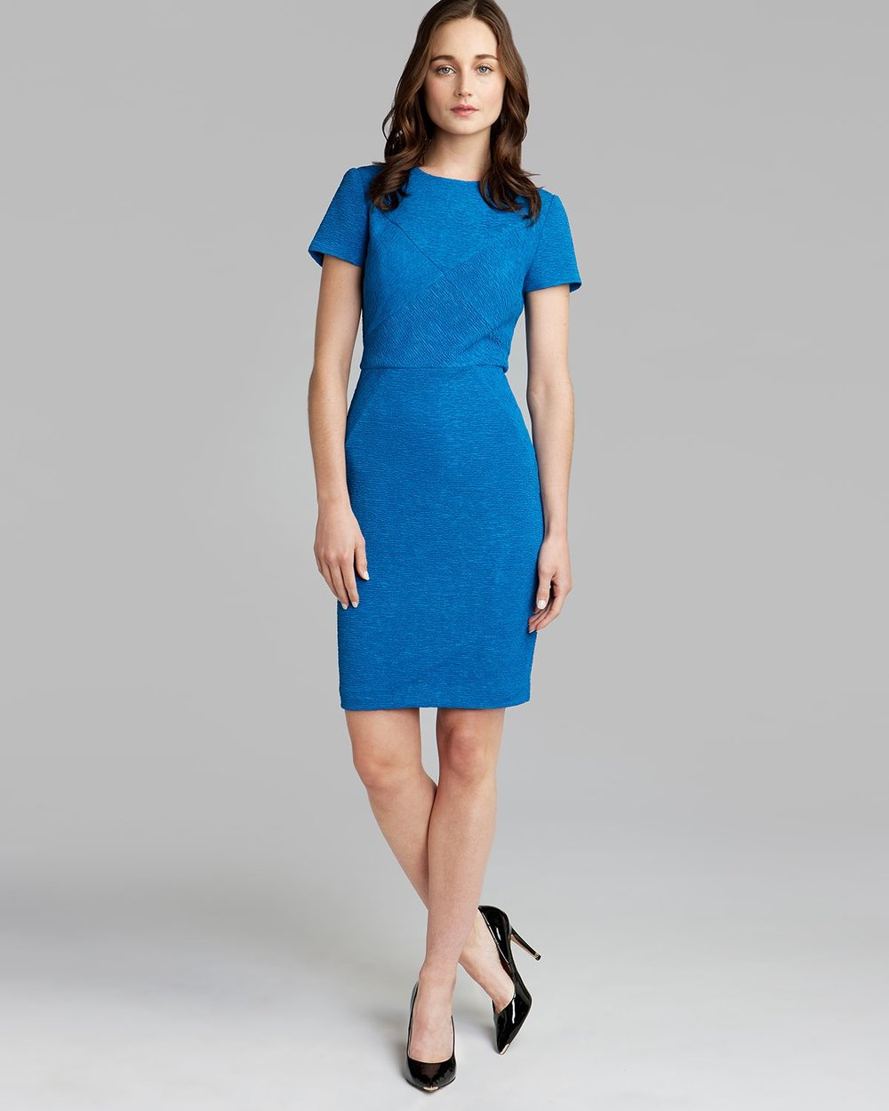 ted-baker-blue-bodycon-dress-textured-nedeli-product-1-14818142-209948010.jpg