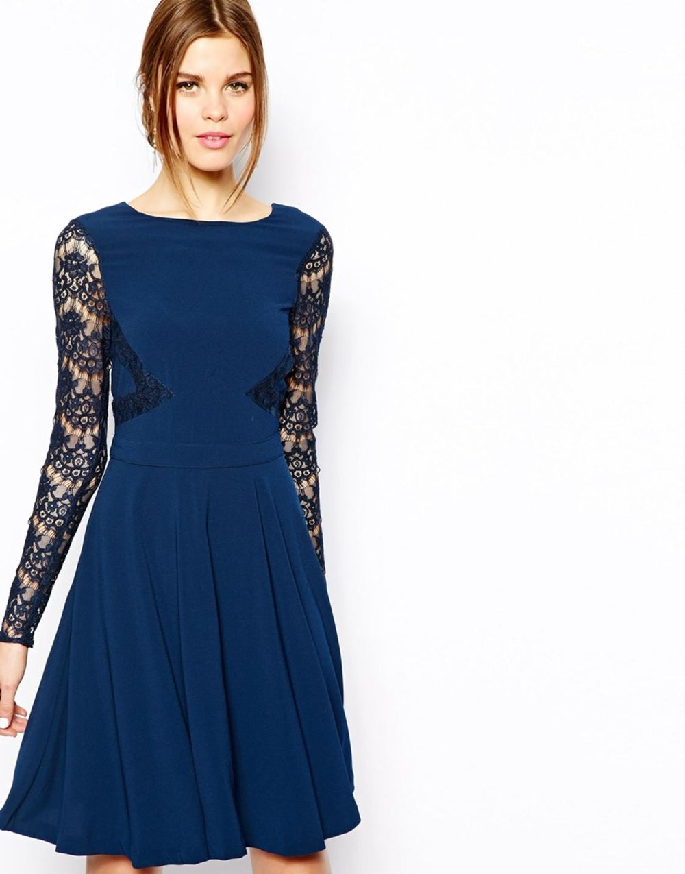 midnight-warehouse-warehouse-lace-sleeved-skater-dress-screen.jpg