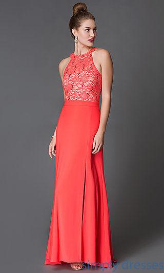 watermelon-dress-MO-12028-a.jpg