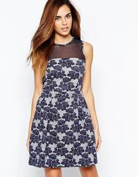 warehouse-floral-jacquard-skater-dress-thumb.jpg