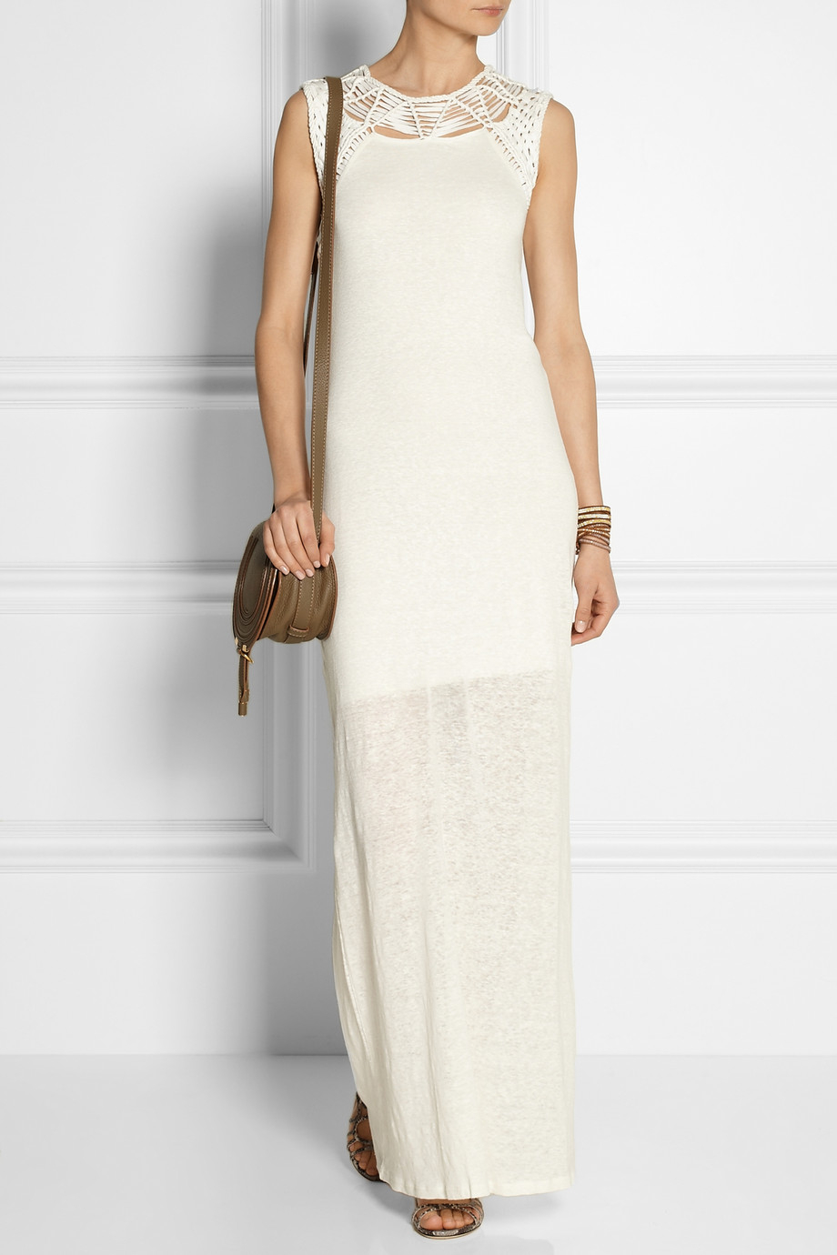 maje-white-fire-macrame-trimmed-linen-maxi-dress-product-1-18946177-4-686076735-normal.jpg