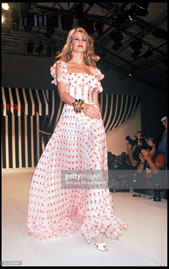 spring_summer_1992_collection_in_Paris.jpg