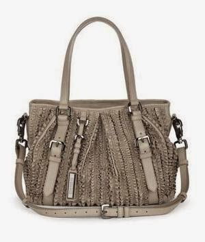burberry-ruched-ribbon-lowry-bag-profile.jpg