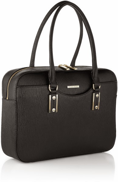 boss-black-leather-business-bag-medi-f-product-1-21138002-0-602758770-normal_large_flex.jpeg