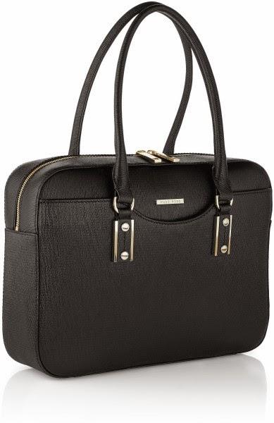 boss-black-leather-business-bag-medi-f-product-1-21138002-0-602758770-normal_large_flex.jpeg