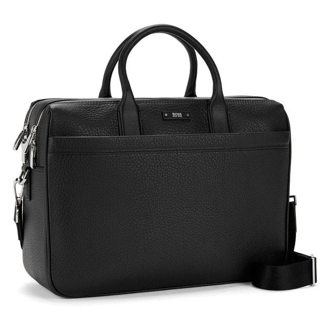 maletin-hugo-boss-595-eur-OK-1.jpg