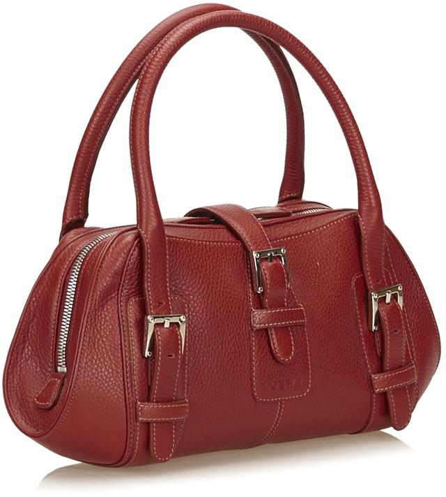 loewe-leather-others-16612300-1-0_orig.jpg