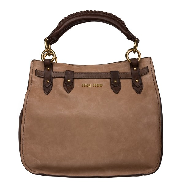 Miu-Miu-Light-Brown-Dark-Brown-Leather-Satchel-Bag-0ffc4324-05b9-4dd4-8218-c07503d14b4f_600.jpg