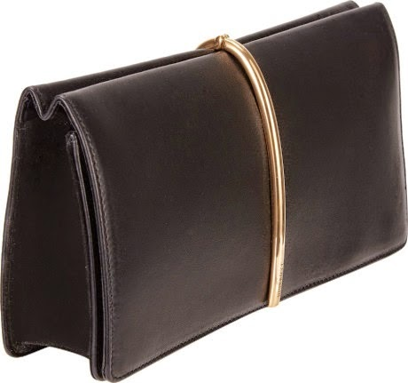 nina-ricci-black-arc-clutch-product-1-16626808-3-432090333-normal_large_flex.jpeg