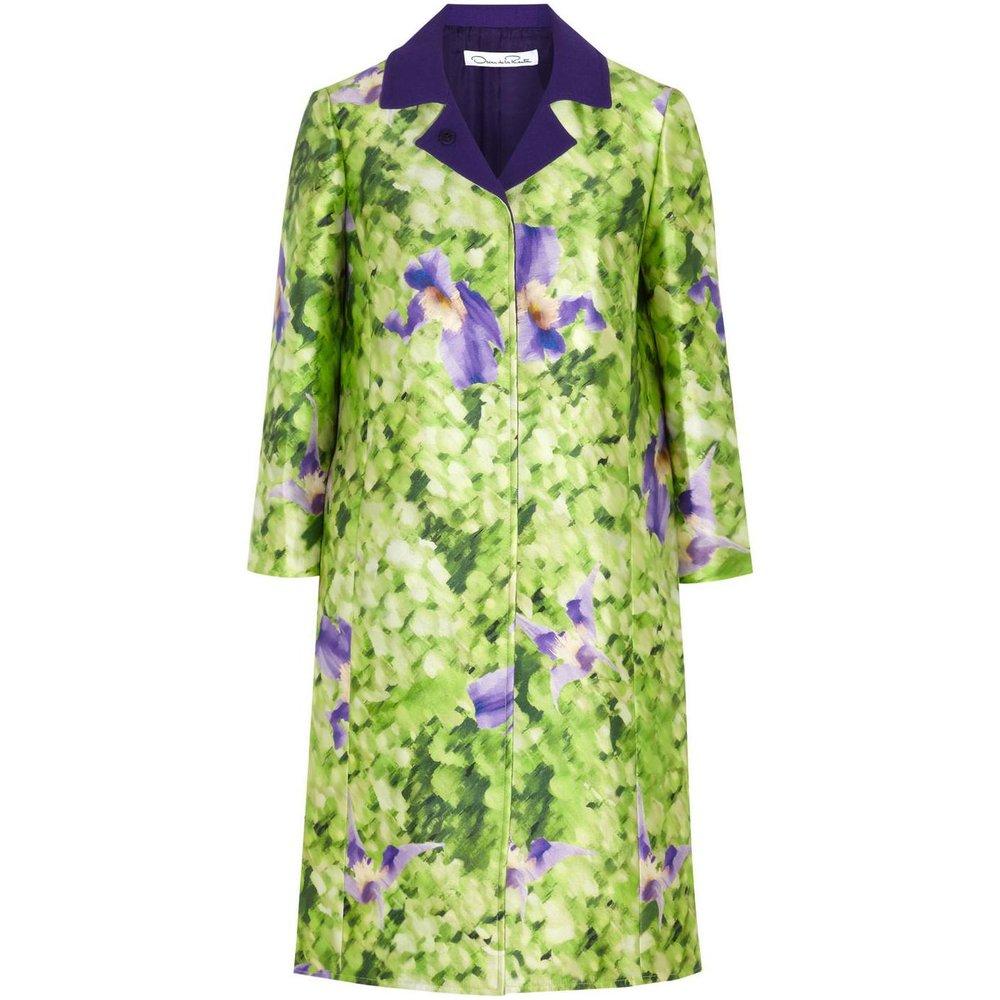 998-Oscar-de-la-Renta-women-s-printed-silk-blend-satin-coat-1.jpg