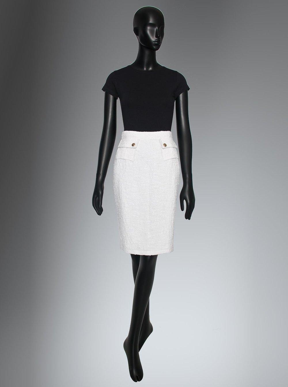 falda-bouclette-blanco.jpg