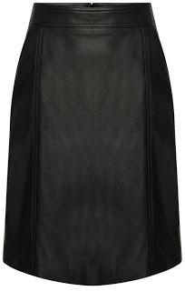 falda-hugo-boss-399-euros-OK.jpg