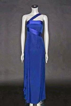 felipe-varela-navy-blue-dress-profile.png.jpeg
