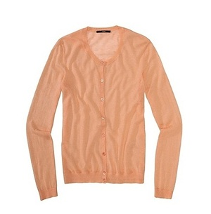 hugo-boss-peachy-cardigan-profile.jpg