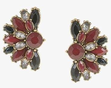 earrings_15_orig.jpg