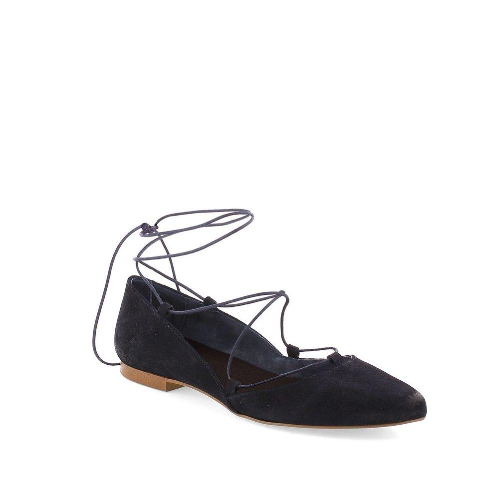 94161-C3076-mtng-zapato-serraje-marino-02.jpg