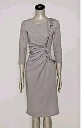 felipe-varela-gray-sheath-dress-profile.png.jpeg